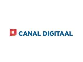 Canal Digitaal
