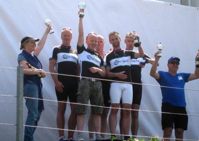 Cycling Zandvoort 2014_3499