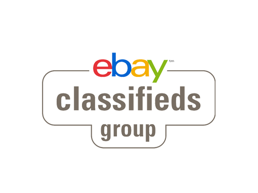 Ebay Classifieds Group Fiqas