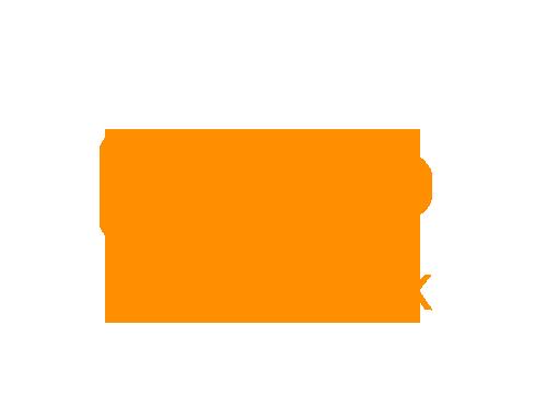 FIQAS and Ziggo Zakelijk
