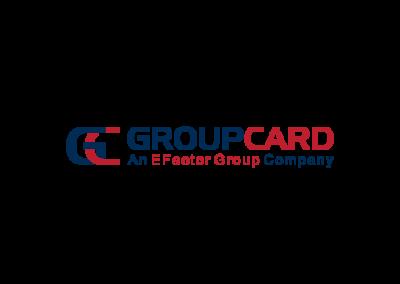 Groupcard
