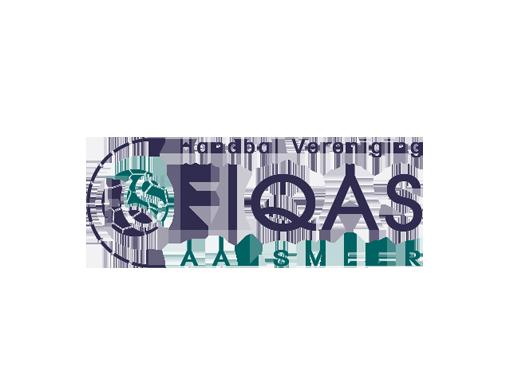 HVFIQAS Aalsmeer