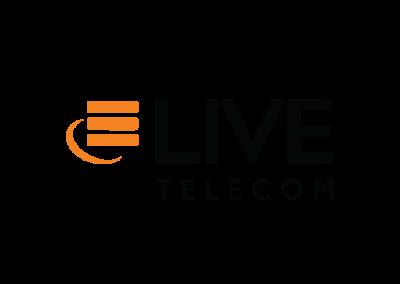 LIVE Telecom