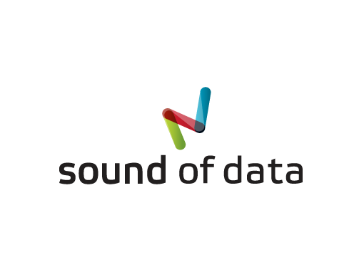 FIQAS en Sound of Data