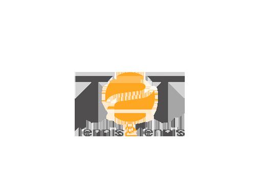 Tennis2Tennis