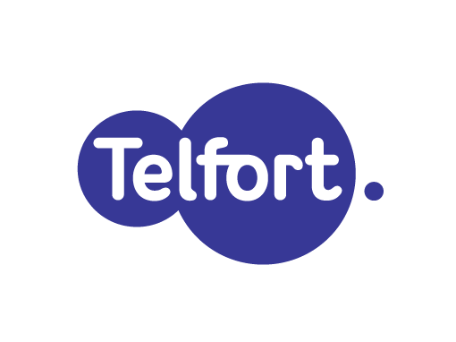 FIQAS billing street for Telfort processes an additional 500K customers