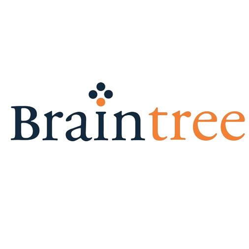 FIQAS Abillity® integrates with Braintree