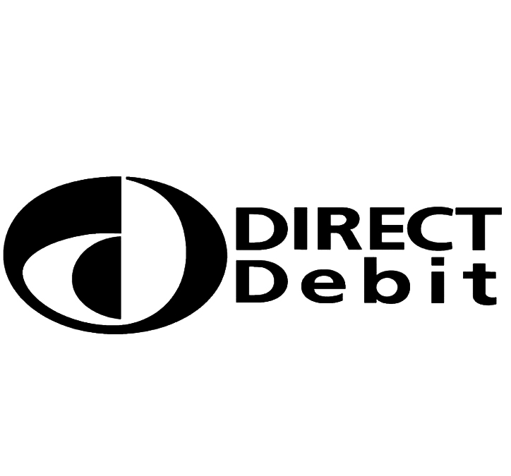 Interface Bacs Direct Debit: more payment convenience for customers in England
