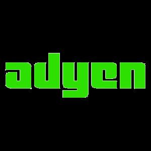 adyen-Logo2