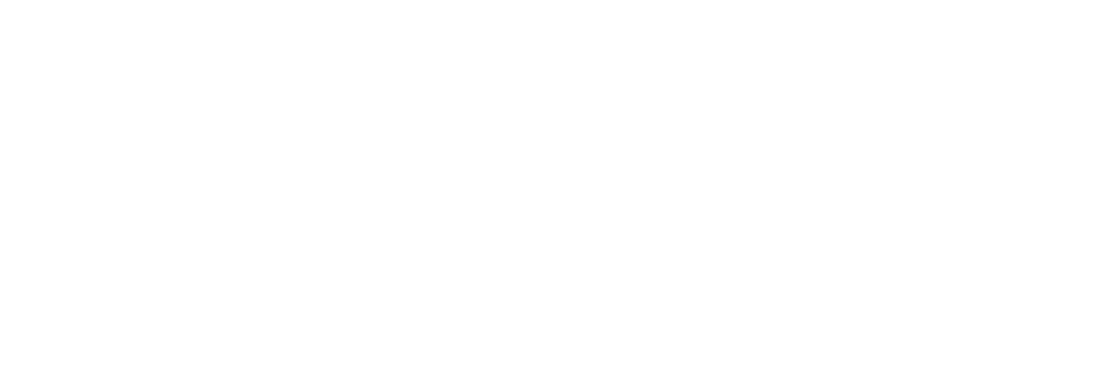 FIQAS Rating, Billing & Collection