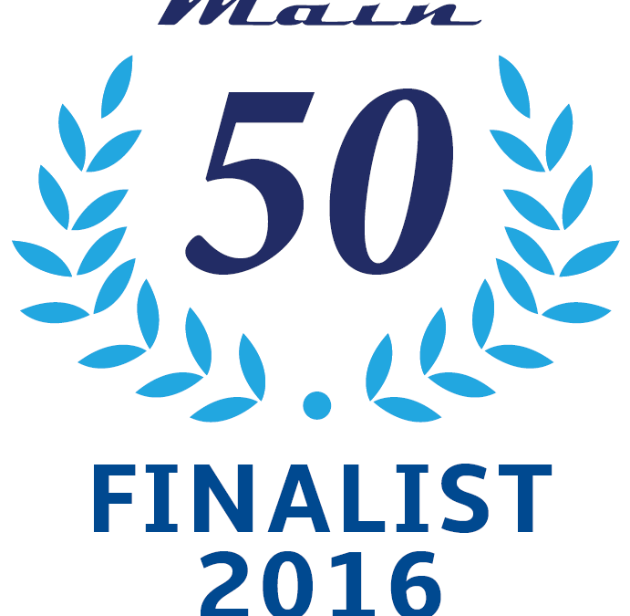 Good score for FIQAS in Main Software 50-2016 award