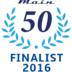 Mooie notering voor FIQAS in Main Software 50