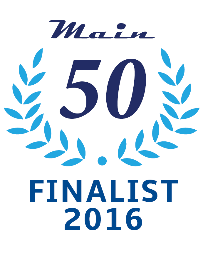 FIQAS main50 Finalist 2016