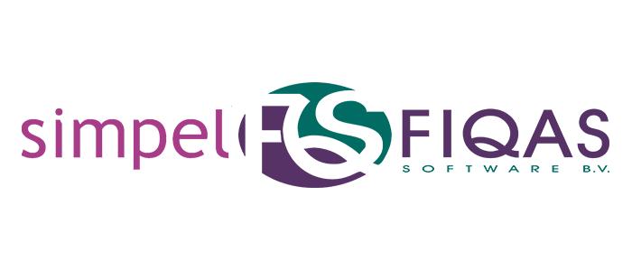 Abillity® van FIQAS, de leidende billing solution voor Simpel