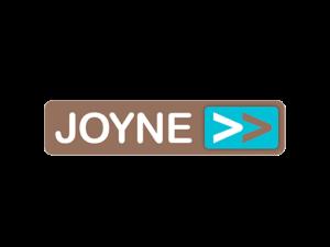 Joyne