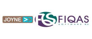 Joyne besteedt facturatieprocessen uit aan FIQAS