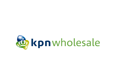 KPN Wholesale