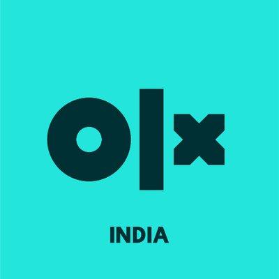 Facturatie OLX India van start na snelle implementatie