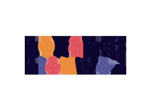 hollandsnieuwe outsources Accounts Receivable processes to FIQAS